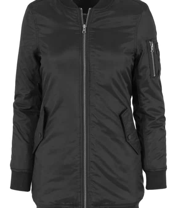 Long Bomber black2