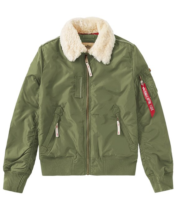 25-06-2016 alphaindustries injectoriiijacket sagegreen sp 1 2